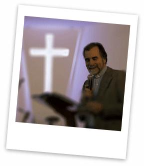 www.riconciliazione.org