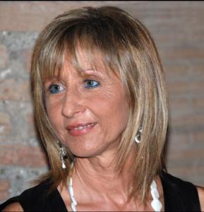 Monica Zanin2 Maggio 1959 - 30 Gennaio 2013