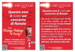 ConcertoNatale2016_Locandina